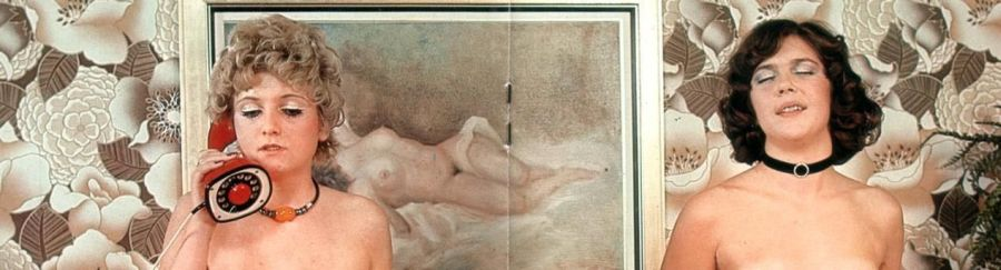 eroticofon